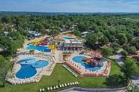 Camping Valamar Lanterna Premium Resort